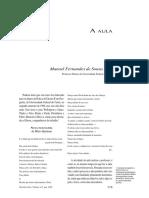 1146-1310-1-PB (1).pdf