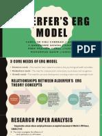 Alderfer ERG Model.pdf