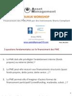 SUKUK WORKSHOP.pdf