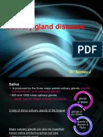 Salivary Gland Diseases.pdf