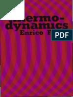 Thermo Fermi A