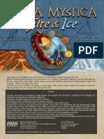 EN-TM-Fire_Ice-rules-web.pdf