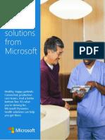 Dynamics CRM for Health Brochure FY16.pdf