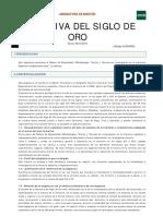 Guía Narrativa del siglo de Oro.pdf