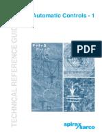 Automatic controls 1 - basics (gcm_08).pdf