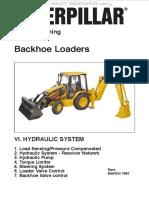 Caterpillar Performance Handbook Pdf