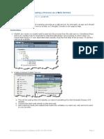 SME UCA.pdf