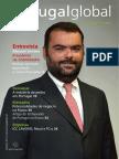 Portugalglobal_n49.pdf