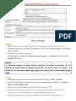 cours_sur_les_facteurs_de_production_1_ (1).doc