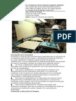 Evaluaciones de riesgo - copia.docx