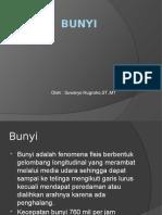 BUNYI.pptx