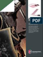HM_resistors_2012.pdf
