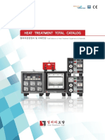catalog-1-1.pdf