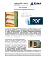 Veneziana_Noisheild.pdf