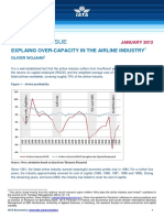 Wojahn_Jan2012 porter 5 forces IATA.pdf