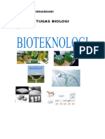 BIOTEKNOLOGI.docx