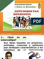 estereotipos-150713115103-lva1-app6892