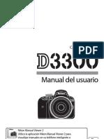 D3300_EU(Es)01