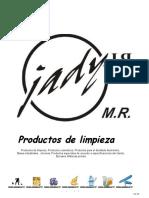 www.jadyquimica.com.xls