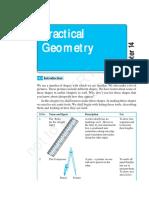 femh114.pdf