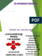 Diapositivas Evaluación - Copia