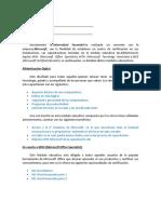 CCI_PlanesDeEstudios2