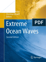 Extreme Ocean Waves - 2nd Edition - 2016 Edition (2015).pdf