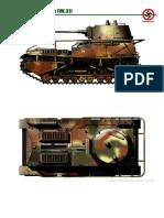 Guide Illustré Des Engins de La Wehrmacht
