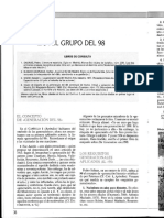 El grupo del 98.pdf