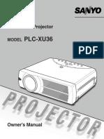 plc-xu36_im