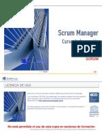 Formatos_de_Scrum.pdf