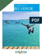Brochura CaboVerde Inverno2015 16 WEB
