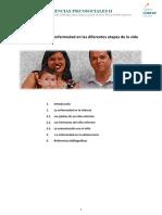 Tema_07c Salud y Enfermedades