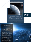 exo planets.pdf