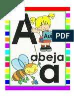 ABC CON MARCO.pdf