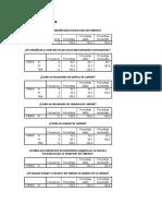 Tabla de frecuencia SGC.doc