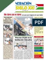 PeriodicoGeneracionSigloXXI_2009