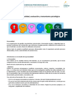 tema_05 Personalidad.pdf