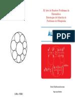 Caratula-Algebra.pdf