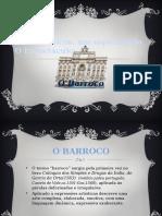 O Barroco-ap. resumida.pptx