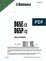 D65P-12