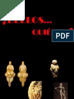 A.DIVINAS PROPORCIONES.pdf