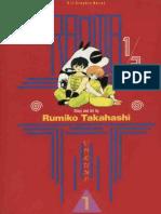 Ranma Tome 1.pdf