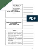 Manual Autoevaluacion SI.pdf