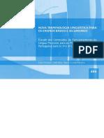 NovaTerminologia.pdf