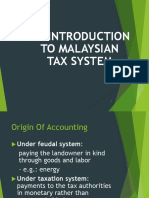 MAS2123 Intro to Taxation Sept 2016