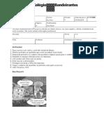 6s_1b-6.pdf