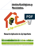 manual_aplicacion[1].pdf