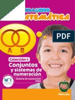 libro maya (2).pdf