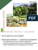 11 - Dilemas ambientais.pptx